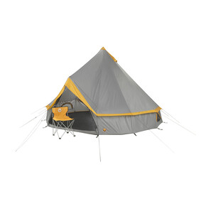 Grand Canyon Indiana Tent grey